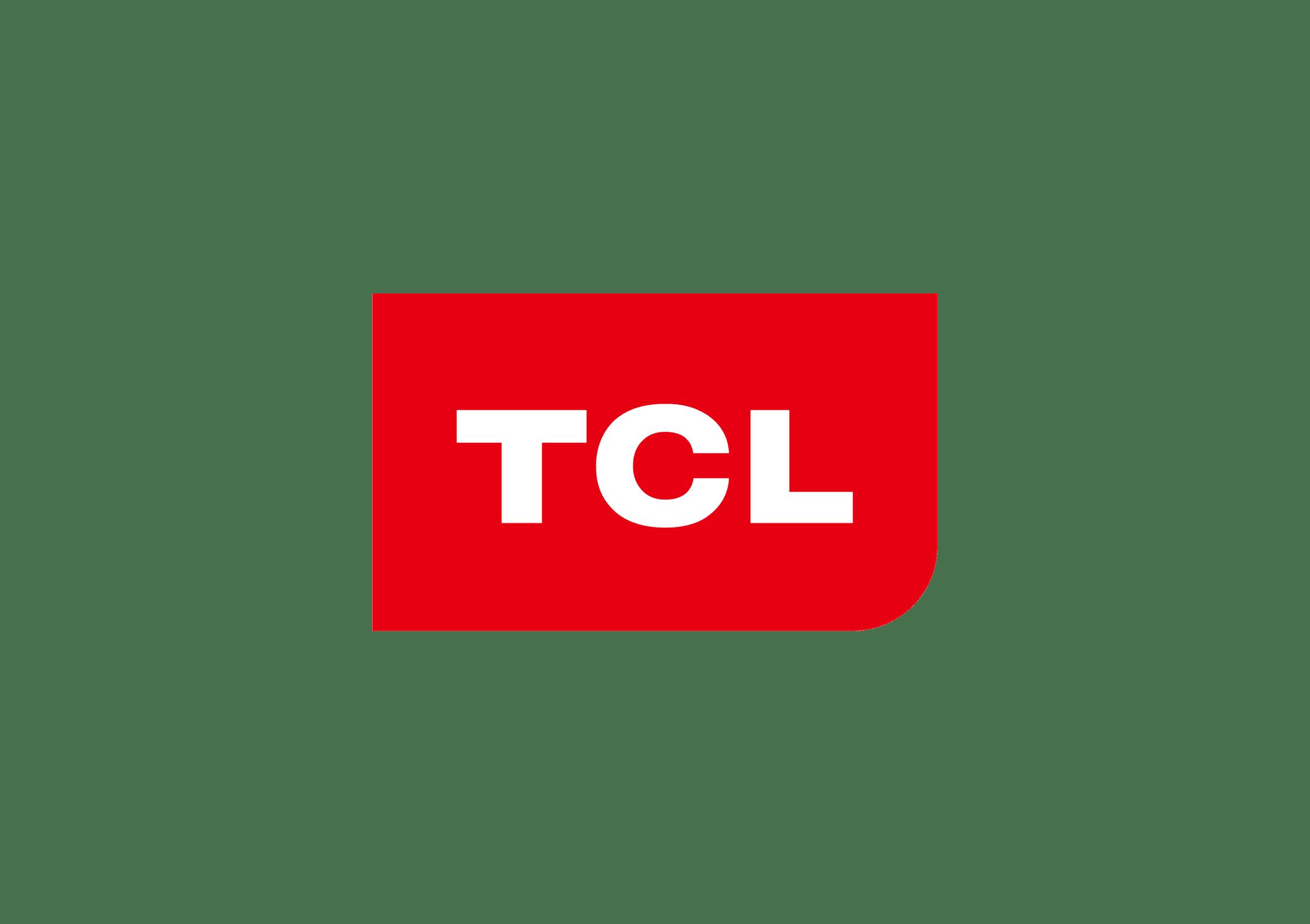tcl-mobile-service-centre
